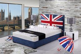 005 UK Flag