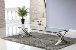 שולחן סלון 063