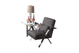 כורסא מעוצבת 064