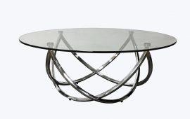 שולחן סלון 393